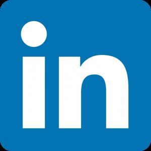 linkedin_logo_initials-300x300
